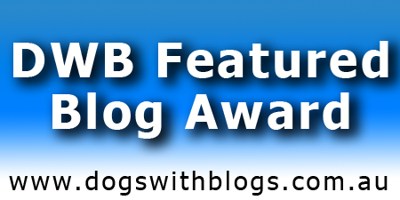 featuredblogaward